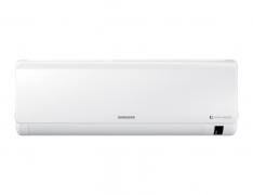 climatisation Samsung BORACAY<br />R32