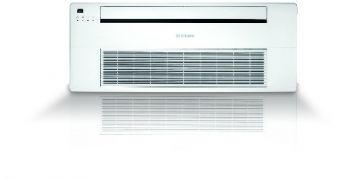 climatisation Samsung CASSETTE 1 VOIE<br />R410A