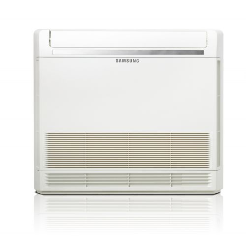 climatisation Samsung CONSOLE<br />R410A