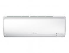 climatisation Samsung MALDIVE<br />R32