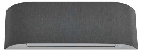 climatisation Toshiba HAORI<br />R32