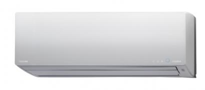 climatisation Toshiba Super Daiseikai 9 <br />R32