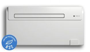 climatisation Olimpia Splendid UNICO AIR 20 SF EVA<br />Froid seul R32