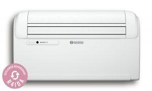 climatisation Olimpia Splendid UNICO ART 12 SF 3 kW<br />Froid seul R410A