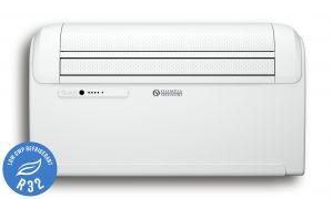 climatisation Olimpia Splendid UNICO EDGE 30 SF 3 kW<br />Froid seul R32