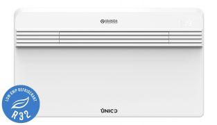 climatisation Olimpia Splendid UNICO Pro 30 HP EVA 3,2 kW<br />Reversible R32