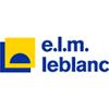 chauffe-eau Elm Leblanc