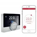 photo-re-gulation-thermostat-connecte-emo-life-et-app-mobile