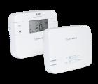 thermostat-rt510rf