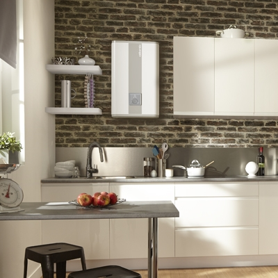 chauffe eau electrique atlantic lineo. Black Bedroom Furniture Sets. Home Design Ideas