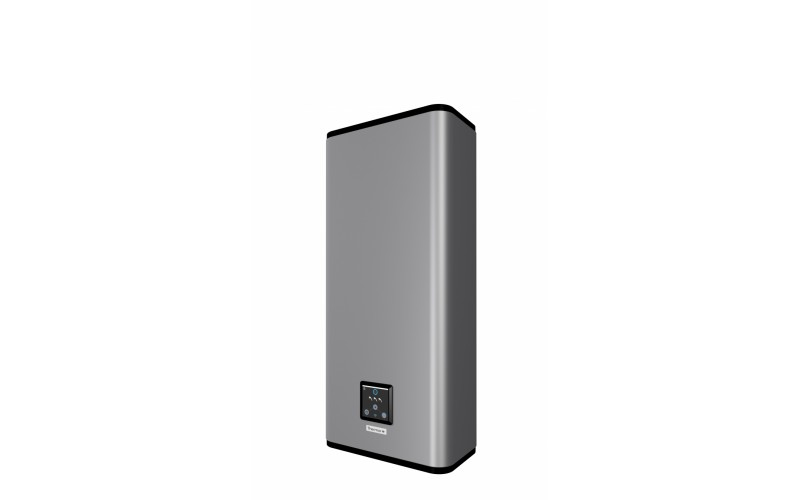 chauffe eau electrique thermor malicio. Black Bedroom Furniture Sets. Home Design Ideas