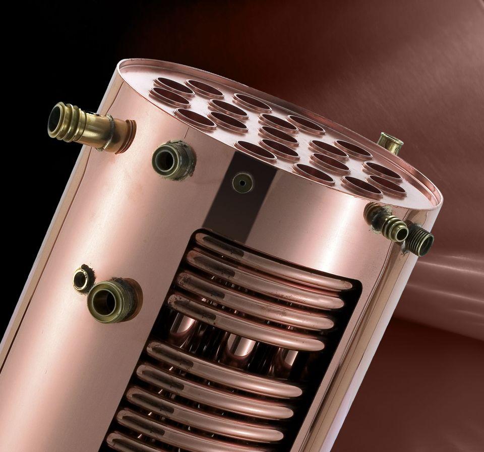 Chaudi re gaz frisquet hydromotrix condensation mixte - Chaudiere gaz frisquet ...