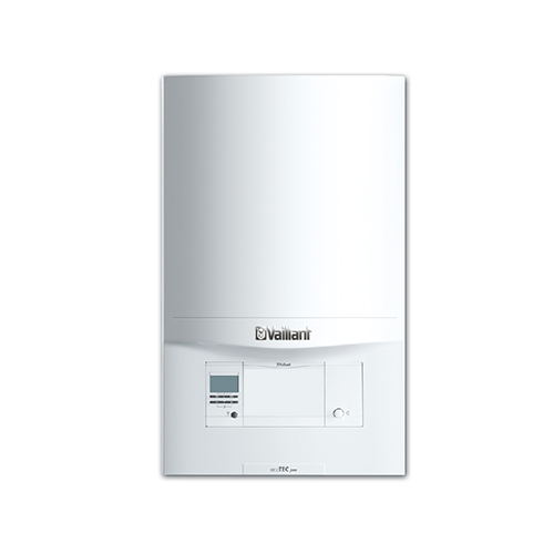 chaudi u00c8re condensation vaillant ecotec pro condensation