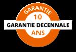 dxxxd-garantie_decennale_resize5f7n8P6qQgL1U_resize5f7n8P6qQgL1U