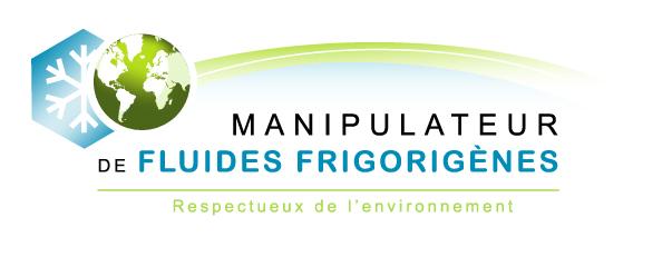 logo-manipulateur