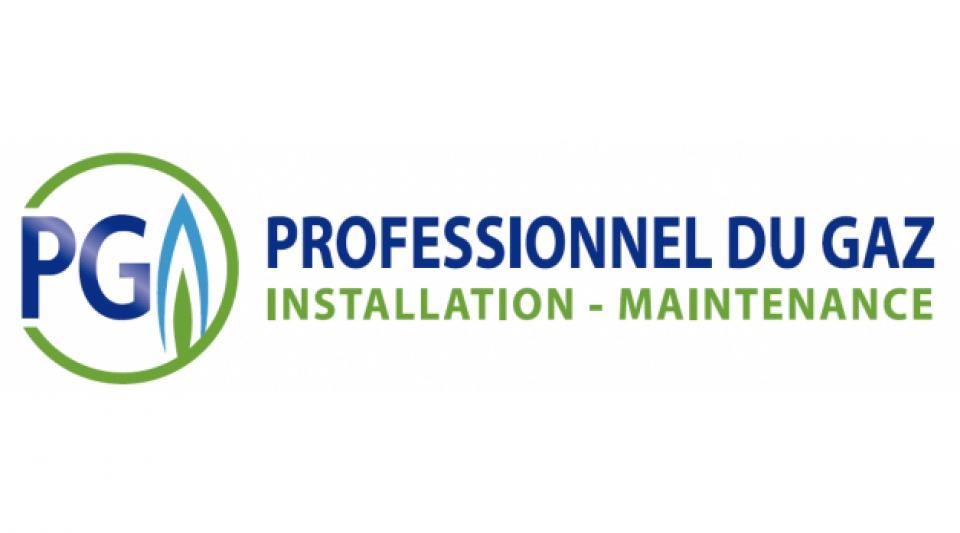 logo-pg-professionnel-du-gaz