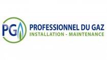 logo-pg-professionnel-du-gaz_resize5f7n8P6qQgL1U