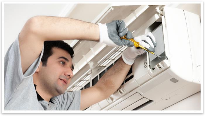 maintenance-climatiseur