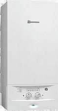 Chaudière gaz Acleis NGLM24-7MN<br />